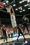 Basketball Classic 11/11/13