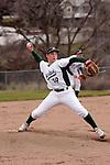 3-29-11 Baseball v Okanogan