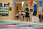 2015-07-05 7Oaks Aquathlon 04 AB TS3 swim