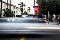 Los Angeles nella foto Los Angeles geografico Los Angeles 09/10/2017 foto Matteo Biatta Los Angeles in the picture Los Angeles geographic Los Angeles 09/10/2017 photo by Matteo Biatta