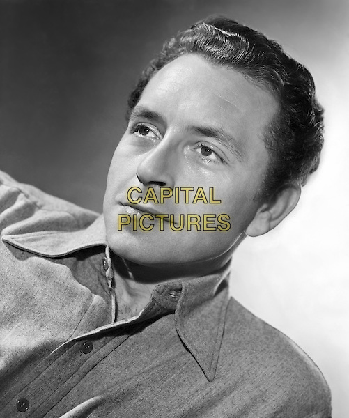 Paul Henreid<br /> in Night Train to Munich (1940) <br /> *Filmstill - Editorial Use Only*<br /> CAP/NFS<br /> Image supplied by Capital Pictures