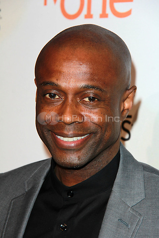 PASADENA, CA - FEBRUARY 5: Kem at the 46th NAACP Image Awards Non-Televised Ceremony at the Pasadena Convention Center in Pasadena, California on February 5, 2015. Credit: David Edwards/Dailyceleb/MediaPunch