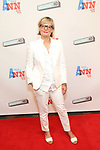 Martha Plimpton attend a Special Broadway HD screening of Holland Taylor's 'Ann' at the the Elinor Bunin Munroe Film Center on June 14, 2018 in New York City.
