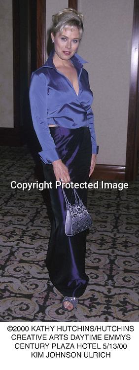 ©2000 KATHY HUTCHINS/HUTCHINS PHOTO..CREATIVE ARTS DAYTIME EMMYS..CENTURY PLAZA HOTEL 5/13/00