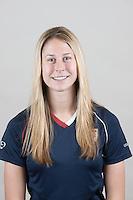 Marian Dalmy.USA Women head shots.