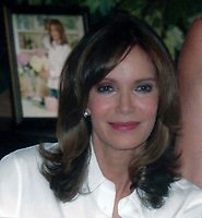 Jacqueline Smith 2003<br /> Photo to By John Barrett/PHOTOlink/MediaPunch