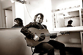 WILCO, LOCATION, 2011; JUSTIN BORUCKI