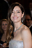 JESSICA BIEL<br /> attends the 86th OSCARS (Annual Academy Awards) at the Dolby Theatre, Hollywood, Los Angeles_02/03/2014<br /> Mandatory Photo Credit: &copy;Francis Dias/Newspix International<br /> <br /> **ALL FEES PAYABLE TO: &quot;NEWSPIX INTERNATIONAL&quot;**<br /> <br /> PHOTO CREDIT MANDATORY!!: NEWSPIX INTERNATIONAL(Failure to credit will incur a surcharge of 100% of reproduction fees)<br /> <br /> IMMEDIATE CONFIRMATION OF USAGE REQUIRED:<br /> Newspix International, 31 Chinnery Hill, Bishop's Stortford, ENGLAND CM23 3PS<br /> Tel:+441279 324672  ; Fax: +441279656877<br /> Mobile:  0777568 1153<br /> e-mail: info@newspixinternational.co.uk