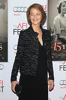 AFI Fest 2015 - 45 Years Screening