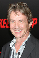 """LOS ANGELES, CA - OCTOBER 8: Martin Short at the """"Keeping Up with the Joneses"""" Red Carpet Event at Twentieth Century Fox Studios in Los Angeles, California on October 8, 2016. Credit: David Edwards/MediaPunch"""