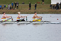 J15 4x+<br /> <br /> Junior Sculling Head 2018<br /> <br /> To purchase this photo, or to see pricing information for Prints and Downloads, click the blue 'Add to Cart' button at the top-right of the page.
