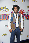 Danny Sebastain at  the Cbeebies Christmas Show Thumbelina, Cineworld Leicester Square London