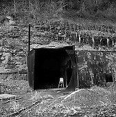 Barnabus, West Virginia<br />