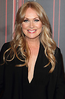 Michelle Hardwick at The British Soap Awards 2019 arrivals. The Lowry, Media City, Salford, Manchester, UK on June 1st 2019<br /> CAP/ROS<br /> ©ROS/Capital Pictures
