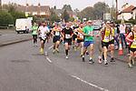 2015-10-04 Basingstoke Half 22 AB rem