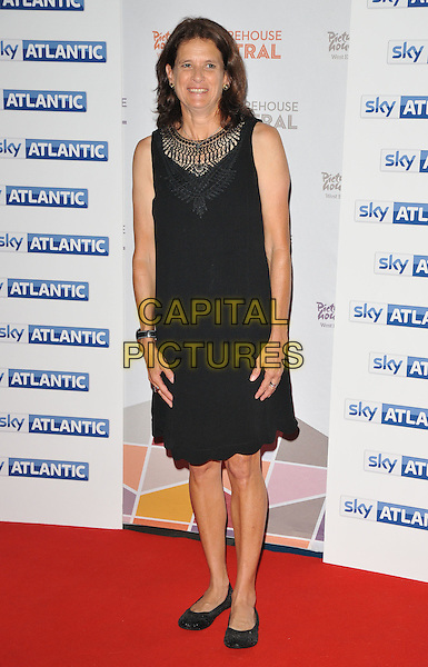 Zola Budd at the &quot;The Fall&quot; documentary film premiere, Picturehouse Central, Corner of Shaftesbury Avenue &amp; Great Windmill Street, London, England, UK, on Wednesday 27 July 2016.<br /> CAP/CAN<br /> &copy;CAN/Capital Pictures