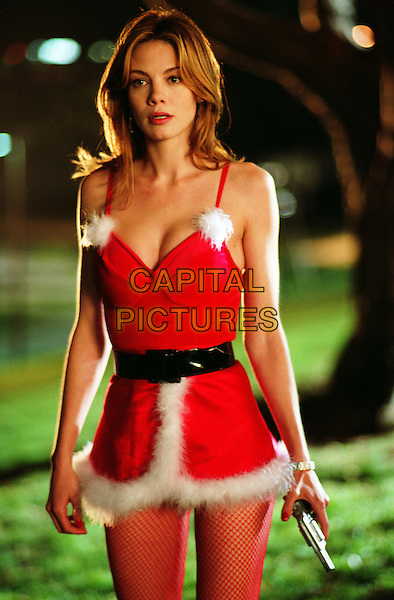 MICHELLE MONAGHAN.in Kiss Kiss, Bang Bang.*Editorial Use Only*.www.capitalpictures.com.sales@capitalpictures.com.Supplied by Capital Pictures.