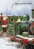 John, CHRISTMAS SANTA, SNOWMAN, WEIHNACHTSMÄNNER, SCHNEEMÄNNER, PAPÁ NOEL, MUÑECOS DE NIEVE, paintings+++++,GBHSSXC50-777A,#X# ,everyday