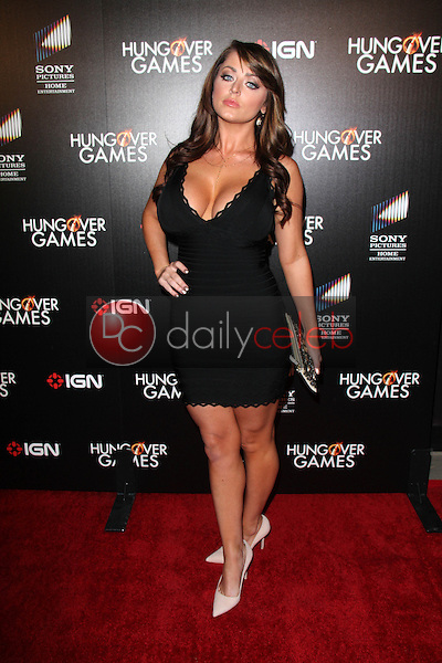 Kirsty Hill<br />