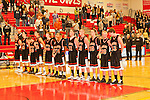 12 CHS Basketball Boys 03 Keene