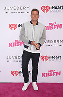 CARSON, CA - June 1: Colton Underwood, at 2019 iHeartRadio Wango Tango Presented By The JUVÉDERM® Collection Of Dermal Fillers at Dignity Health Sports Park in Carson, California on June 1, 2019.   <br /> CAP/MPI/SAD<br /> ©SAD/MPI/Capital Pictures