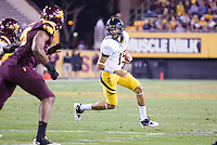 California Golden Bears vs Arizona State Sun Devil November 25 2011