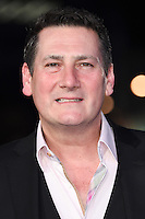 "Tony Hadley<br /> at the ""Eddie the Eagle"" European premiere, Odeon Leicester Square London<br /> <br /> <br /> ©Ash Knotek  D3099 17/03/2016"