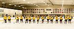 14 ConVal Hockey Girls v 01 Exeter