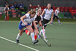 Colleges Wales Hockey