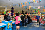 24/9/15 Bray Co Wicklow.<br /> at the open of the new Dealz store in Bray Co Wicklow.<br /> Picture Fran Caffrey /Newsfile/Professional Images