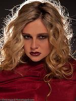 Lindsay-Oct-22-11