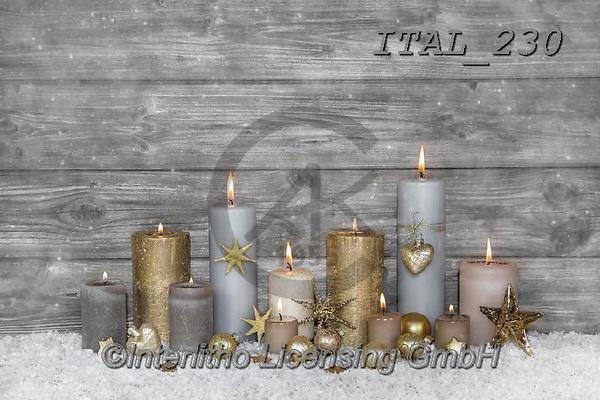 Alberta, CHRISTMAS SYMBOLS, WEIHNACHTEN SYMBOLE, NAVIDAD SÍMBOLOS, photos+++++,ITAL230,#xx#