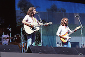 THE EAGLES (1977)