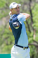 Martin Kaymer (GER) during the first round at the Nedbank Golf Challenge hosted by Gary Player,  Gary Player country Club, Sun City, Rustenburg, South Africa. 14/11/2019 <br /> Picture: Golffile | Tyrone Winfield<br /> <br /> <br /> All photo usage must carry mandatory copyright credit (© Golffile | Tyrone Winfield)