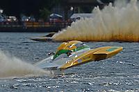 2010 Elizabeth City International Cup Regatta