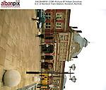 Neg File CD-31
