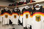 20150403 IIHF Eishockey Frauen WM 2015, Deutschland (GER) vs Japan (JPN)