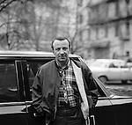 Евгений Татарский