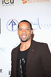 Creative Edge PR Hosts The 9th Annual, 'Where Music Meets Couture,' Fashion Show at The Attic Rooftop Lounge in NY, NY.