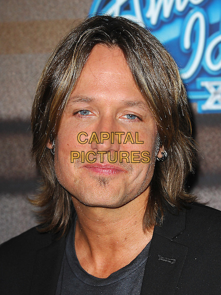 LOS ANGELES, CA - MARCH 11: Keith Urban attends Fox's 'American Idol XIV' Finalist Party at The District Restaurant on March 11, 2015 in Los Angeles, California. Credit: PGMP/MediaPunch<br /> CAP/MPI/PGFM<br /> &copy;PGFM/MPI/Capital Pictures