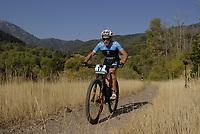 2017  PanAm Championship - Bike