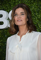 LOS ANGELES, CA. August 10, 2016: Actress Betsy Brandt at the CBS &amp; Showtime Annual Summer TCA Party with the Stars at the Pacific Design Centre, West Hollywood. <br /> Picture: Paul Smith / Featureflash