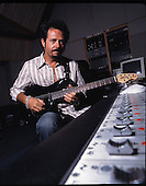 STEVE LUKATHER (2003)