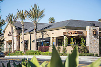 Tavern on the Coast on PCH in Dana Point