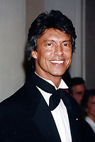 Tommy Tune6035.JPG<br /> <br /> 1997 <br /> Tommy Tune<br /> Photo to By John Barrett-PHOTOlink.net/MediaPunch