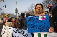 14-03-05_NPD_Britz_Protest