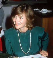 Sally Field 1979<br /> Photo By John Barrett/PHOTOlink/MediaPunch