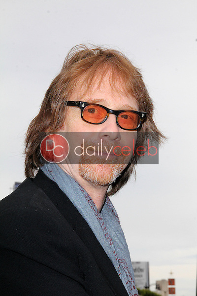 Bill Mumy<br />