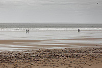 2018 03 22 Llangennith, Gower, Wales, UK