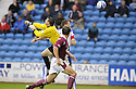 24/10/2009  Copyright  Pic : James Stewart.sct_jspa08_kilmarnock_st_johnstone  . :: KEVIN KYLE SCORES KILMARNOCK'S FIRST :: .James Stewart Photography 19 Carronlea Drive, Falkirk. FK2 8DN      Vat Reg No. 607 6932 25.Telephone      : +44 (0)1324 570291 .Mobile              : +44 (0)7721 416997.E-mail  :  jim@jspa.co.uk.If you require further information then contact Jim Stewart on any of the numbers above.........